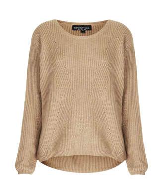 http://us.topshop.com/en/tsus/product/clothing-70483/knitwear-70499/tall-new-clean-rib-jumper-2696555?bi=1&ps=200