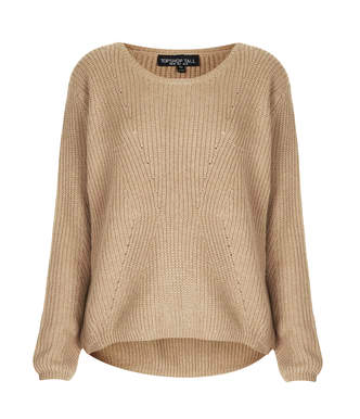 http://us.topshop.com/en/tsus/product/clothing-70483/knitwear-70499/tall-new-clean-rib-jumper-2696555?bi=1&ps=200