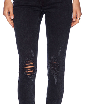 http://www.revolveclothing.com/res-denim-kitty-skinny-in-static/dp/RESD-WJ39/