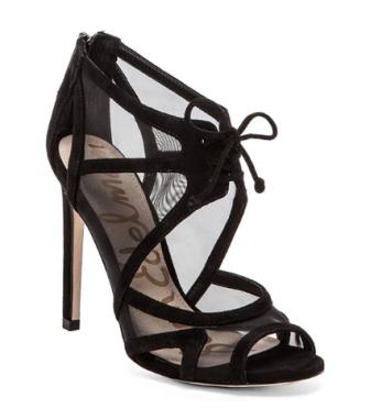 http://www.revolveclothing.com/sam-edelman-pompei-heel-in-black/dp/SAME-WZ407/