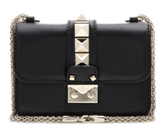 http://www.mytheresa.com/us_en/lock-mini-leather-shoulder-bag.html