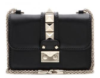 http://www.mytheresa.com/us_en/lock-mini-leather-shoulder-bag.html