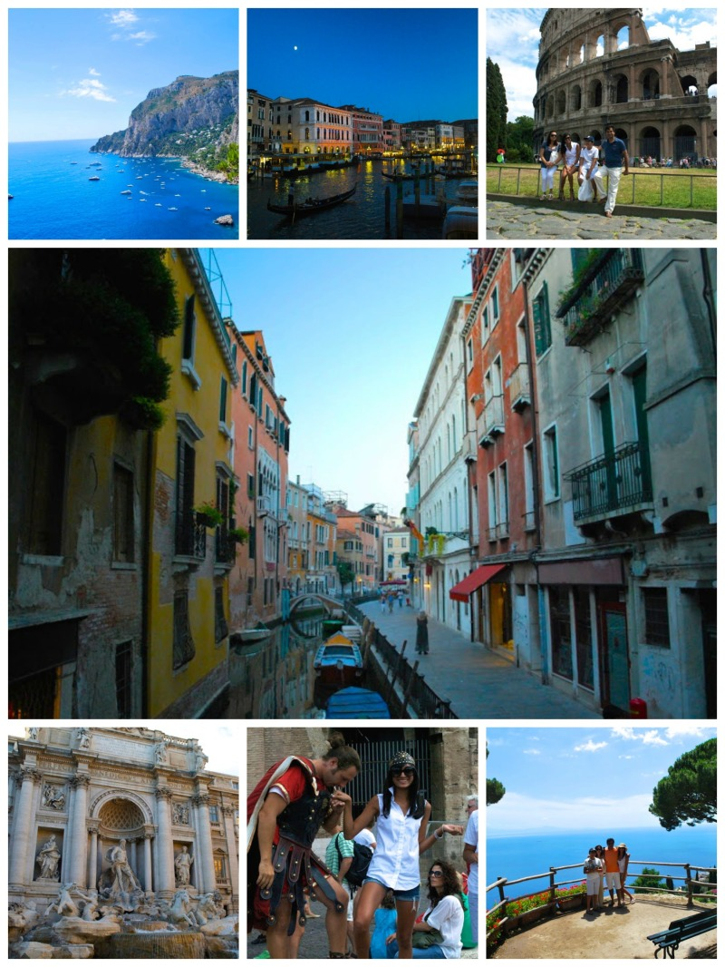 italy travel insp.