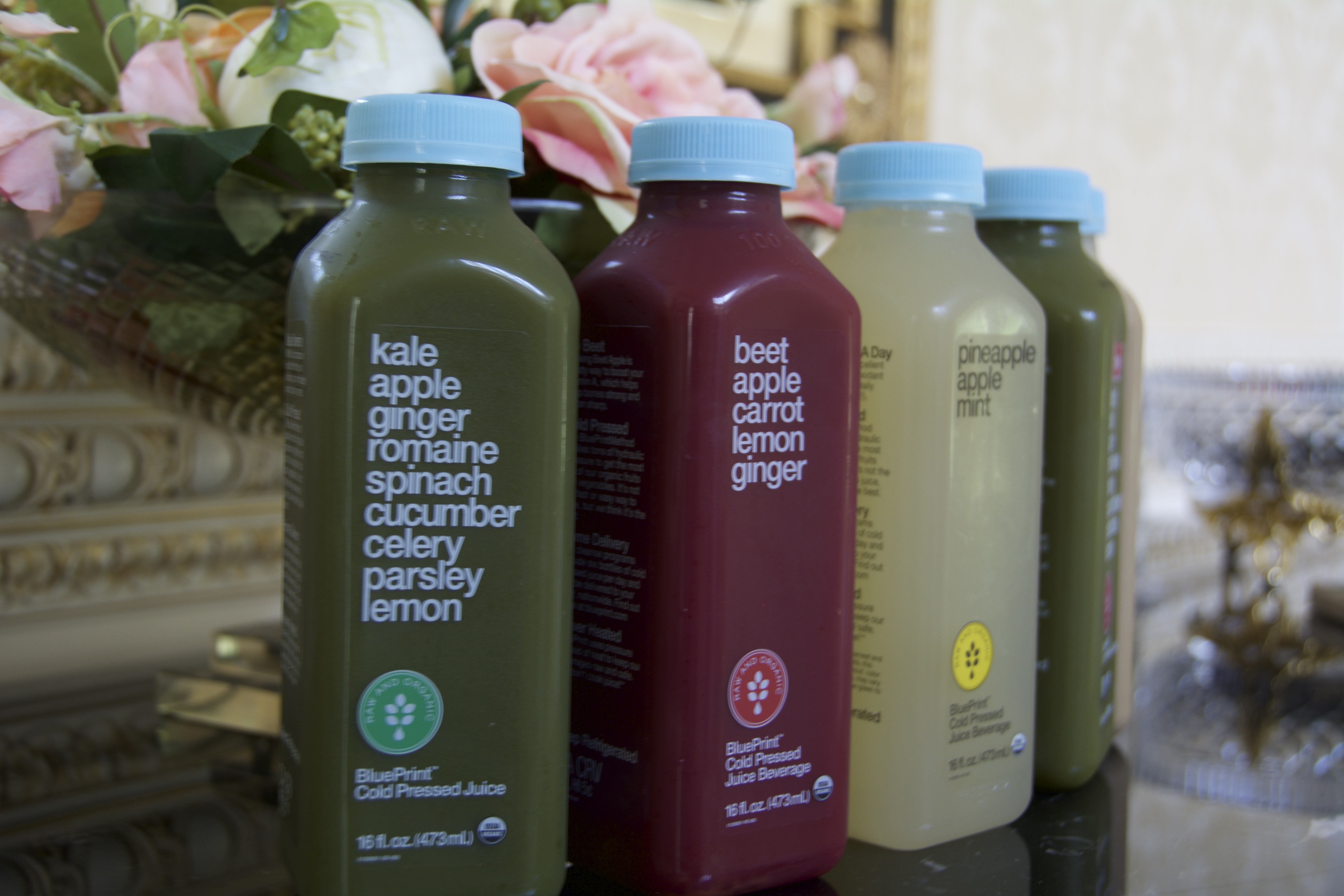 Cleansing subtotaled i am talking all about cleansing your body today with my favorite juice cleanse i love cleaning my body of toxins through the blueprint cleanse system malvernweather Choice Image
