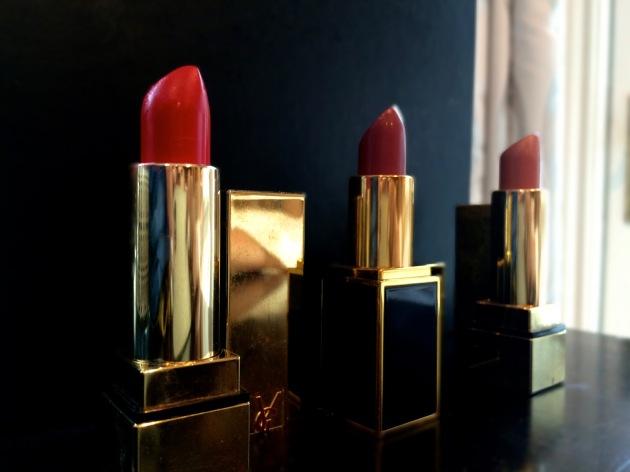 square lipstick desktop